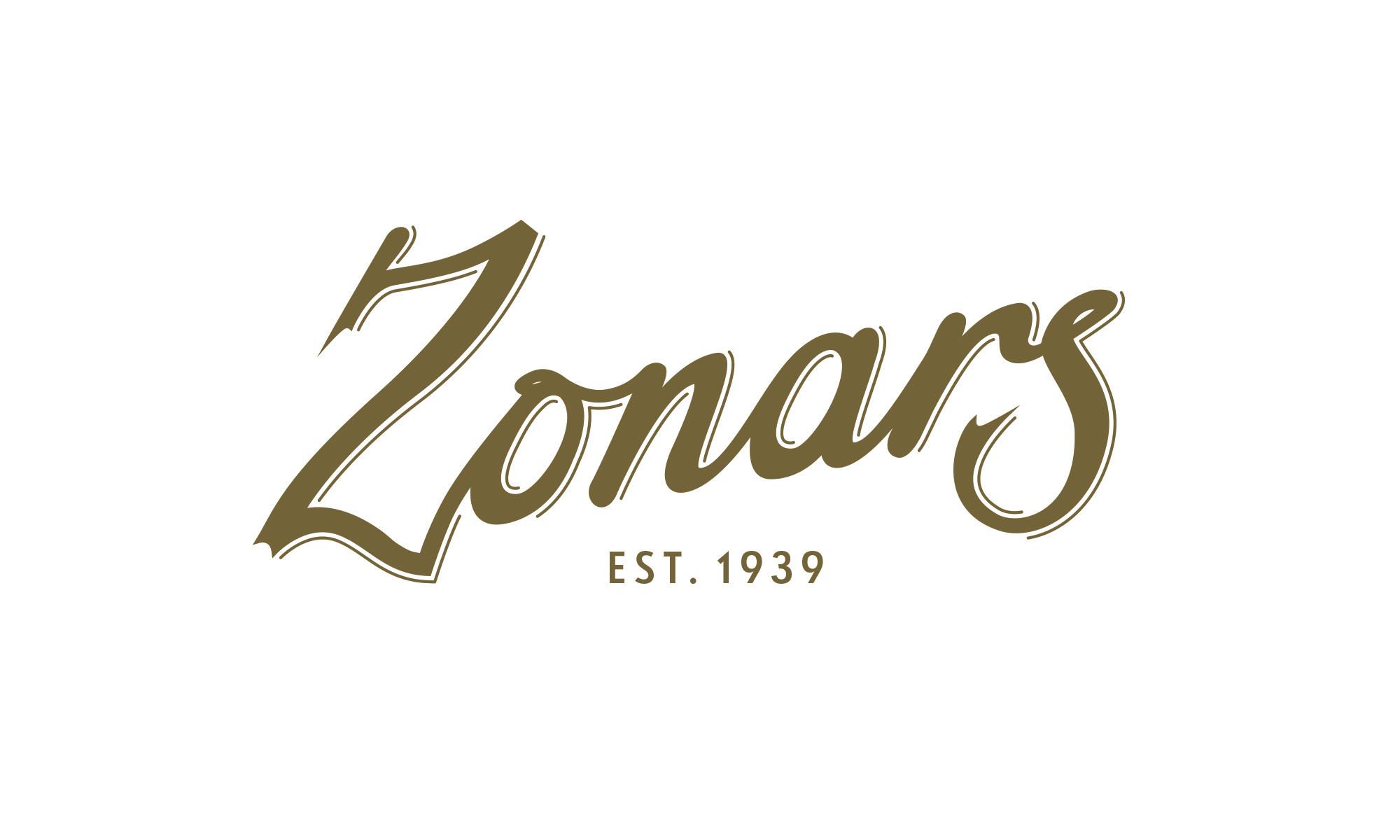zonars